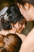 Orange-County-Wedding-Photography-Brianna-Caster-and-co-Photographers-201