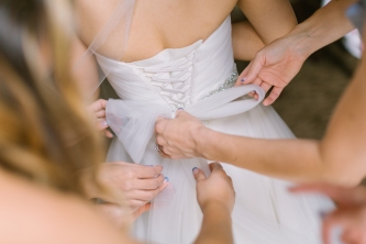 Orange-County-Wedding-Photography-Brianna-Caster-and-co-Photographers-210
