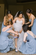 Orange-County-Wedding-Photography-Brianna-Caster-and-co-Photographers-224