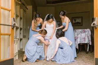 Orange-County-Wedding-Photography-Brianna-Caster-and-co-Photographers-227