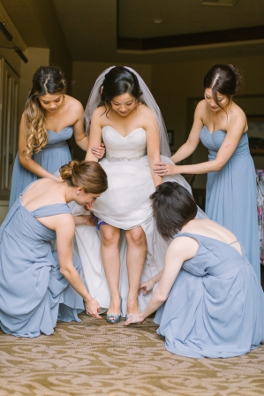 Orange-County-Wedding-Photography-Brianna-Caster-and-co-Photographers-231
