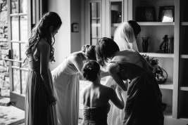 Orange-County-Wedding-Photography-Brianna-Caster-and-co-Photographers-242
