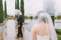 Orange-County-Wedding-Photography-Brianna-Caster-and-co-Photographers-249