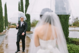 Orange-County-Wedding-Photography-Brianna-Caster-and-co-Photographers-250