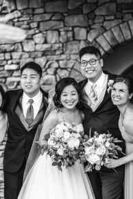 Orange-County-Wedding-Photography-Brianna-Caster-and-co-Photographers-325