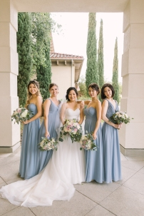 Orange-County-Wedding-Photography-Brianna-Caster-and-co-Photographers-350