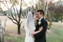 Orange-County-Wedding-Photography-Brianna-Caster-and-Co-Photographers-494