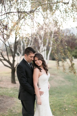 Orange-County-Wedding-Photography-Brianna-Caster-and-Co-Photographers-516
