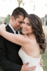 Orange-County-Wedding-Photography-Brianna-Caster-and-Co-Photographers-535