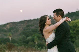 Orange-County-Wedding-Photography-Brianna-Caster-and-Co-Photographers-543