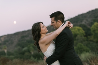 Orange-County-Wedding-Photography-Brianna-Caster-and-Co-Photographers-547