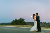 Orange-County-Wedding-Photography-Brianna-Caster-and-Co-Photographers-563