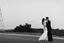 Orange-County-Wedding-Photography-Brianna-Caster-and-Co-Photographers-564