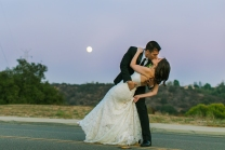 Orange-County-Wedding-Photography-Brianna-Caster-and-Co-Photographers-566