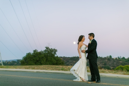 Orange-County-Wedding-Photography-Brianna-Caster-and-Co-Photographers-567
