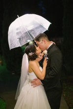 Orange-County-Wedding-Photography-Brianna-Caster-and-co-Photographers-710