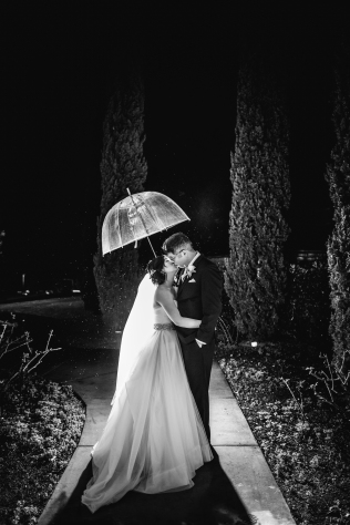 Orange-County-Wedding-Photography-Brianna-Caster-and-co-Photographers-717