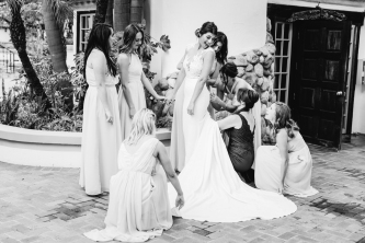Orange-County-Wedding-Photographer-Rancho-Las-Lomas-Wedding-Brianna-Caster-and-co-Photographers-10
