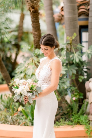 Orange-County-Wedding-Photographer-Rancho-Las-Lomas-Wedding-Brianna-Caster-and-co-Photographers-12