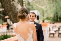 Orange-County-Wedding-Photographer-Rancho-Las-Lomas-Wedding-Brianna-Caster-and-co-Photographers-18
