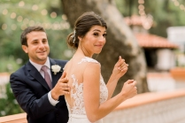 Orange-County-Wedding-Photographer-Rancho-Las-Lomas-Wedding-Brianna-Caster-and-co-Photographers-19