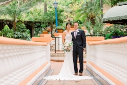 Orange-County-Wedding-Photographer-Rancho-Las-Lomas-Wedding-Brianna-Caster-and-co-Photographers-21