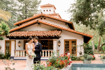 Orange-County-Wedding-Photographer-Rancho-Las-Lomas-Wedding-Brianna-Caster-and-co-Photographers-25