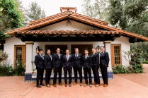 Orange-County-Wedding-Photographer-Rancho-Las-Lomas-Wedding-Brianna-Caster-and-co-Photographers-33