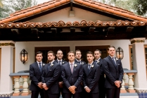 Orange-County-Wedding-Photographer-Rancho-Las-Lomas-Wedding-Brianna-Caster-and-co-Photographers-34