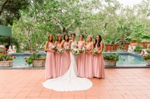 Orange-County-Wedding-Photographer-Rancho-Las-Lomas-Wedding-Brianna-Caster-and-co-Photographers-35