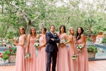 Orange-County-Wedding-Photographer-Rancho-Las-Lomas-Wedding-Brianna-Caster-and-co-Photographers-37