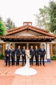 Orange-County-Wedding-Photographer-Rancho-Las-Lomas-Wedding-Brianna-Caster-and-co-Photographers-38