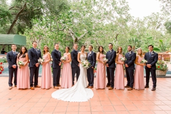 Orange-County-Wedding-Photographer-Rancho-Las-Lomas-Wedding-Brianna-Caster-and-co-Photographers-39