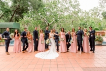 Orange-County-Wedding-Photographer-Rancho-Las-Lomas-Wedding-Brianna-Caster-and-co-Photographers-40