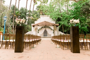 Orange-County-Wedding-Photographer-Rancho-Las-Lomas-Wedding-Brianna-Caster-and-co-Photographers-43