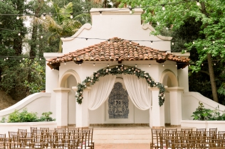 Orange-County-Wedding-Photographer-Rancho-Las-Lomas-Wedding-Brianna-Caster-and-co-Photographers-44