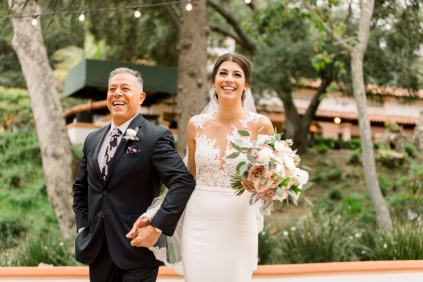 Orange-County-Wedding-Photographer-Rancho-Las-Lomas-Wedding-Brianna-Caster-and-co-Photographers-47
