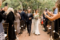 Orange-County-Wedding-Photographer-Rancho-Las-Lomas-Wedding-Brianna-Caster-and-co-Photographers-48