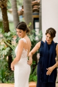 Orange-County-Wedding-Photographer-Rancho-Las-Lomas-Wedding-Brianna-Caster-and-co-Photographers-5