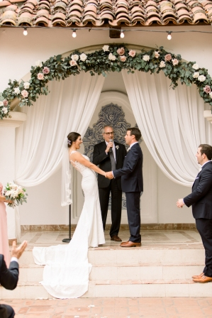 Orange-County-Wedding-Photographer-Rancho-Las-Lomas-Wedding-Brianna-Caster-and-co-Photographers-53