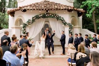 Orange-County-Wedding-Photographer-Rancho-Las-Lomas-Wedding-Brianna-Caster-and-co-Photographers-55