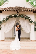 Orange-County-Wedding-Photographer-Rancho-Las-Lomas-Wedding-Brianna-Caster-and-co-Photographers-59