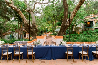 Orange-County-Wedding-Photographer-Rancho-Las-Lomas-Wedding-Brianna-Caster-and-co-Photographers-63