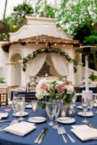 Orange-County-Wedding-Photographer-Rancho-Las-Lomas-Wedding-Brianna-Caster-and-co-Photographers-65