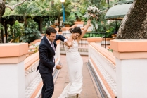 Orange-County-Wedding-Photographer-Rancho-Las-Lomas-Wedding-Brianna-Caster-and-co-Photographers-69
