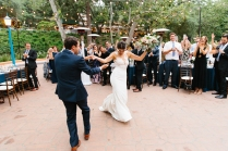 Orange-County-Wedding-Photographer-Rancho-Las-Lomas-Wedding-Brianna-Caster-and-co-Photographers-70