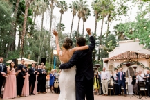 Orange-County-Wedding-Photographer-Rancho-Las-Lomas-Wedding-Brianna-Caster-and-co-Photographers-75