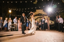 Orange-County-Wedding-Photographer-Rancho-Las-Lomas-Wedding-Brianna-Caster-and-co-Photographers-86