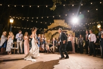 Orange-County-Wedding-Photographer-Rancho-Las-Lomas-Wedding-Brianna-Caster-and-co-Photographers-87