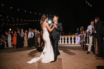Orange-County-Wedding-Photographer-Rancho-Las-Lomas-Wedding-Brianna-Caster-and-co-Photographers-89